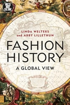 Fashion History  A Global View  Dress  Body  Culture