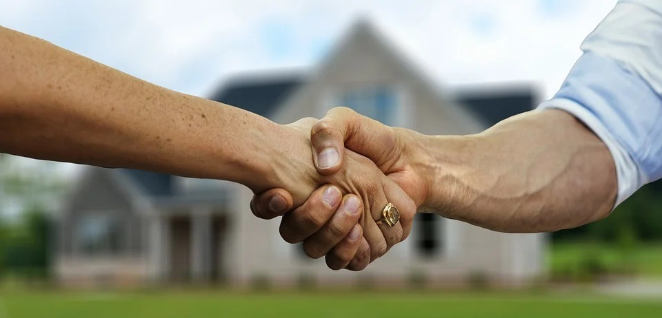 Where to get real estate backlinks