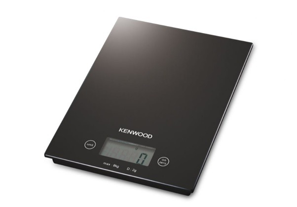 All You Need to Know About Digital Kitchen Scale in Malaysia