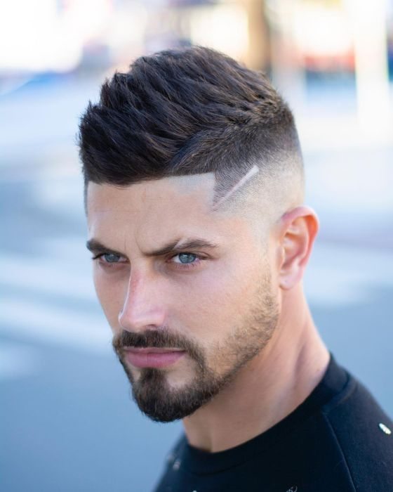 6 Most Goatee Styles and How to Rock Them