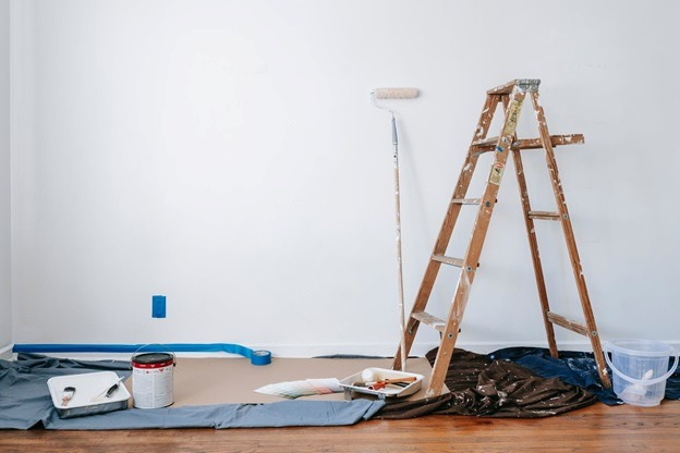 Five Essential Home Improvements To Make Before Moving