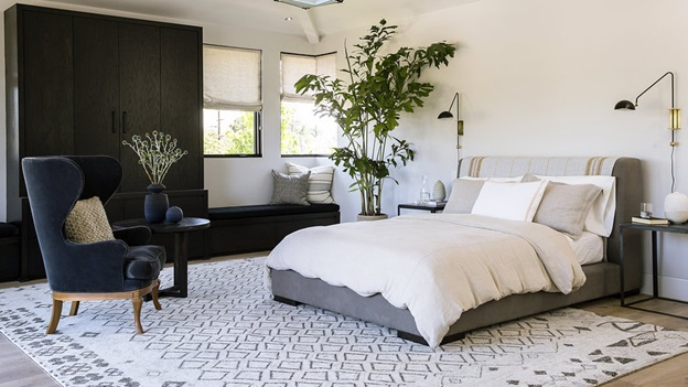 There are different types of mattress sizes available in the market these daysThere are different types of mattress sizes available in the market these days