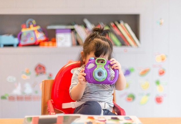 How to Start a Child Care Center in New York