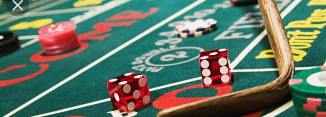 What is the best way to get started with an online casino app