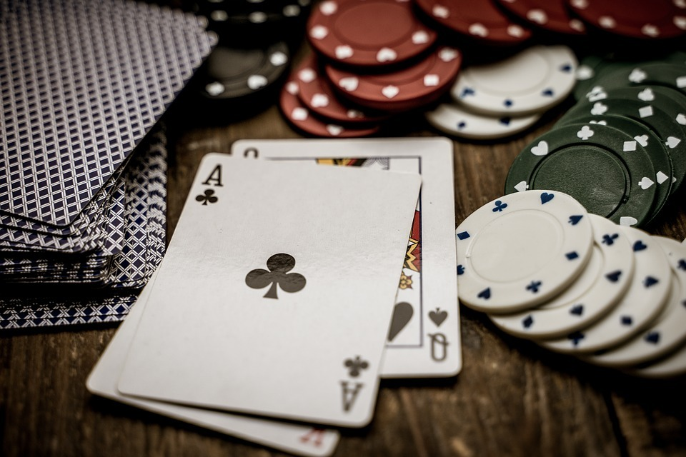 Important facts about online casino sites in Singapore